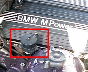Reset Bmw E36 Oil Service Light Bmw E36 Blog