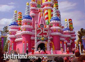 Cool Disney Princess Birthday Cakes Castle Cinderella Barbie Cakes Funny Birthday Cards Online Fluifree Goldxyz