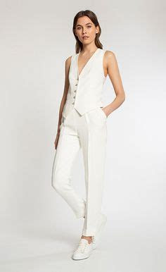 dressy pant suits   exquisite outfit  wear