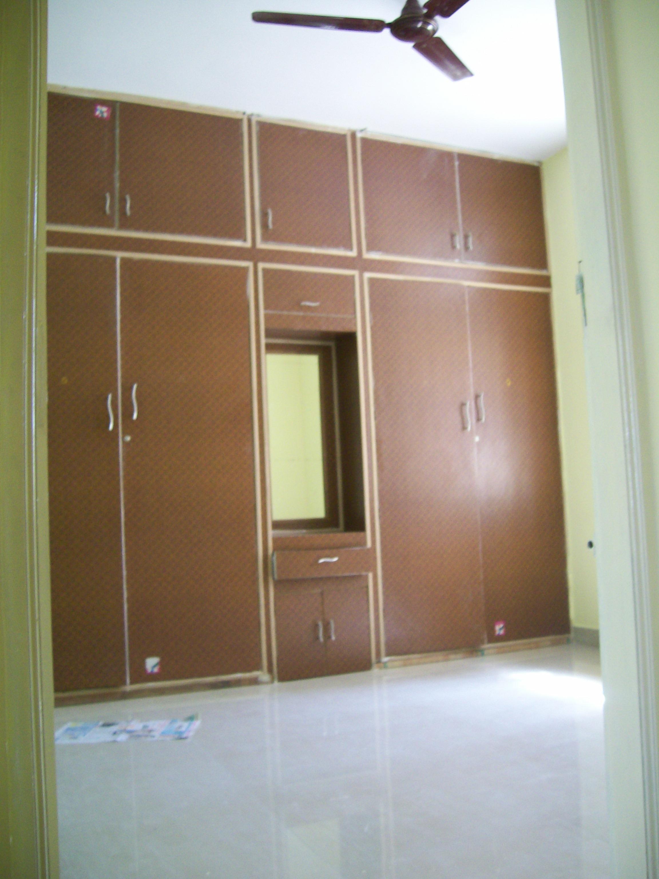 drawing room main door design  | 236 x 354