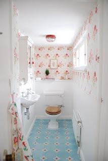 110411 1 aqua kırmızı banyo