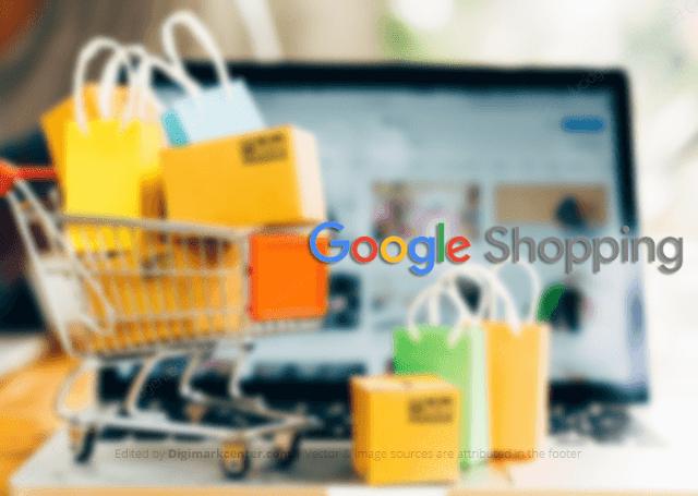 [Hướng dẫn] Xuất file CSV trên Wordpress để nhập dữ liệu Google Shopping