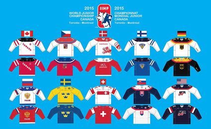 photo IIHFWJC2015jerseys.jpg