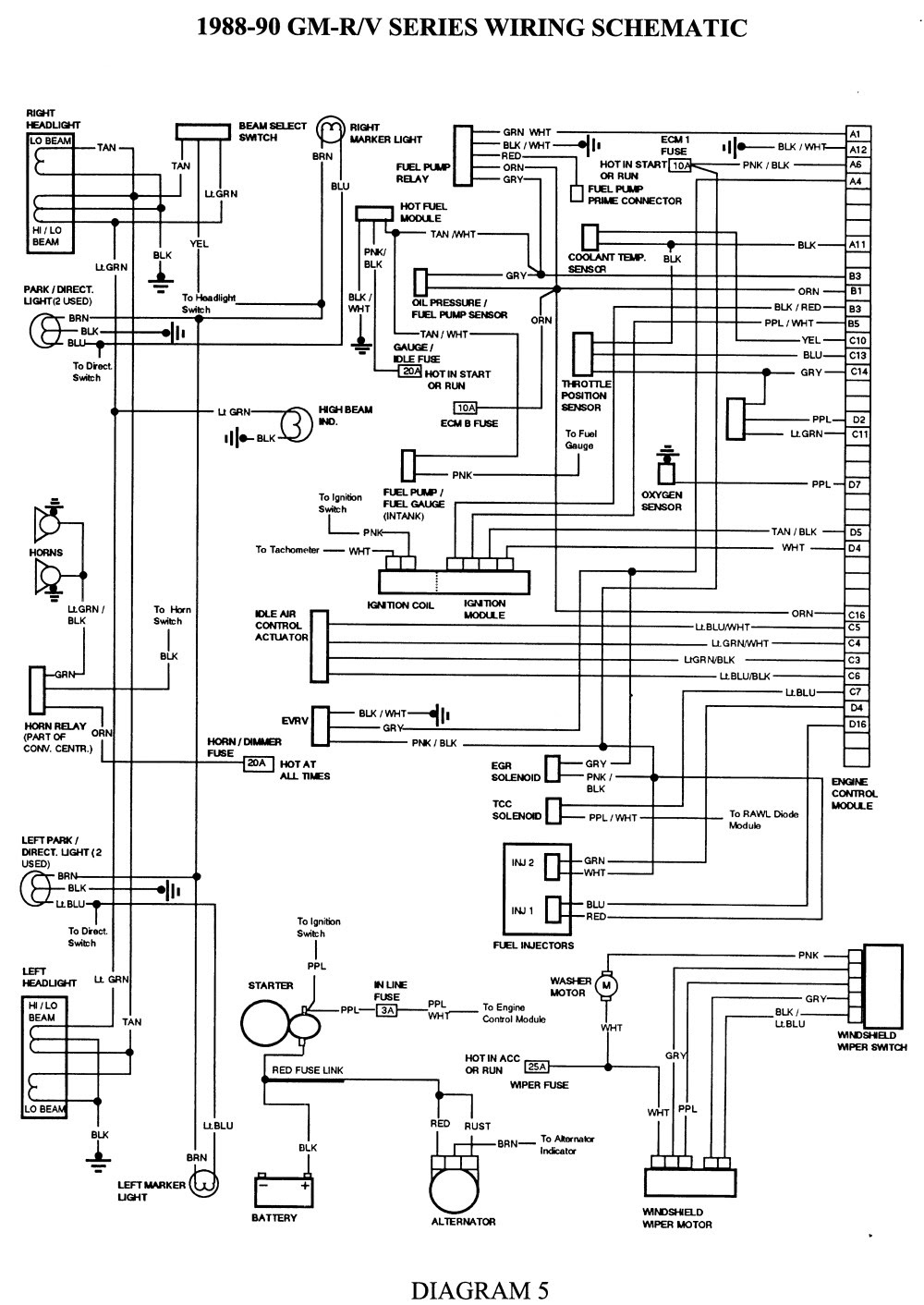diagram] 95 gmc door lock wiring diagram full version hd quality wiring  diagram - diagramngocg.u-nite.it  u-nite.it