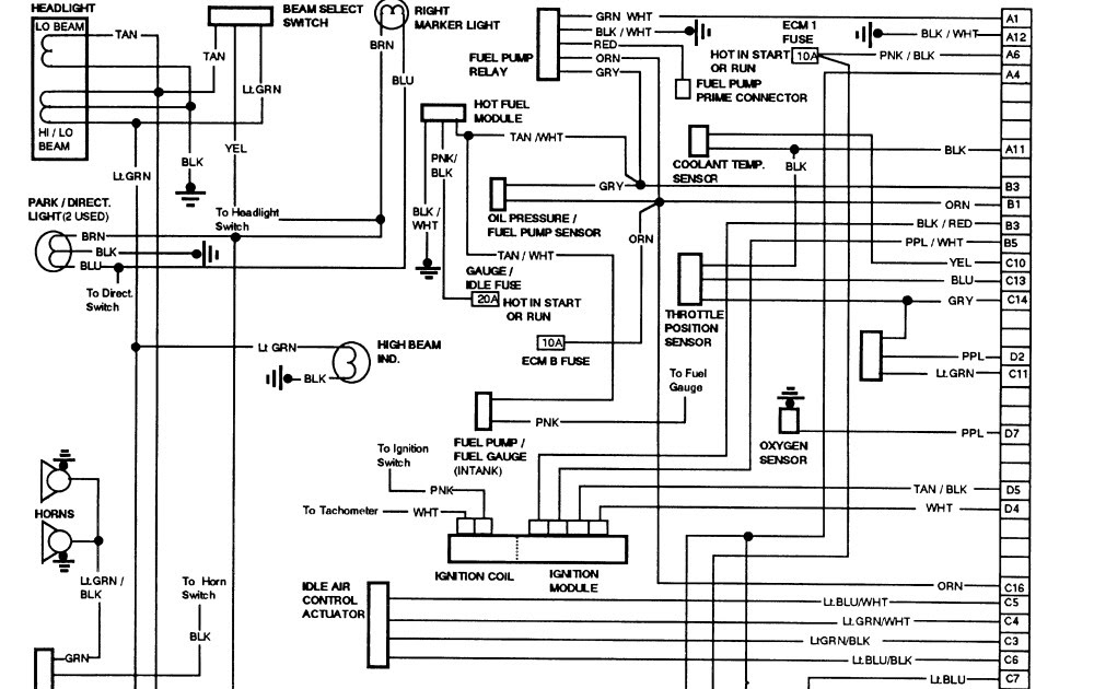 Diagram Fiat Punto 55 Wiring Diagram Full Version Hd Quality Wiring Diagram Diagrammes2g Acssia It