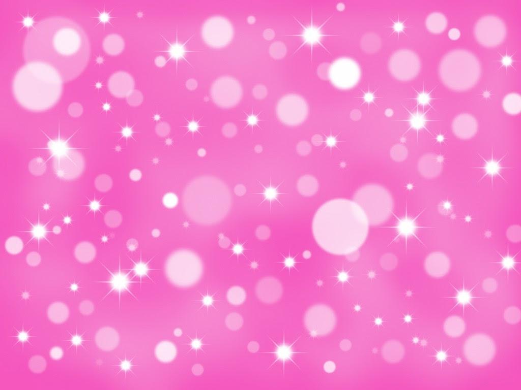 Daftar Cute Pink Hd Wallpaper Download Download Kumpulan Wallpaper