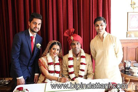 Wedding Ceremonies   Indian Wedding Photographer London