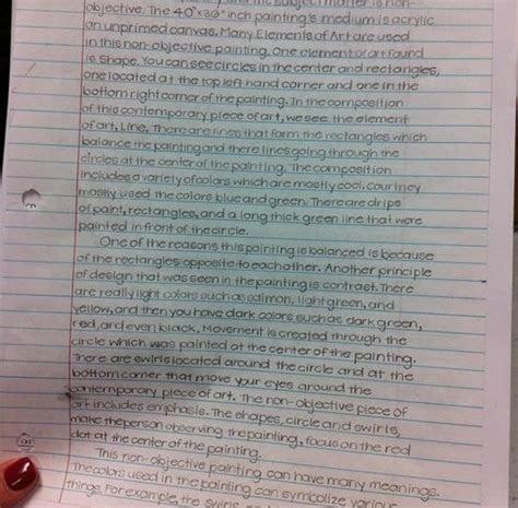 gambar tulisan tangan  rapi banget   tulis