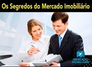 Os-Segredos-do-Mercado-Imobiliário