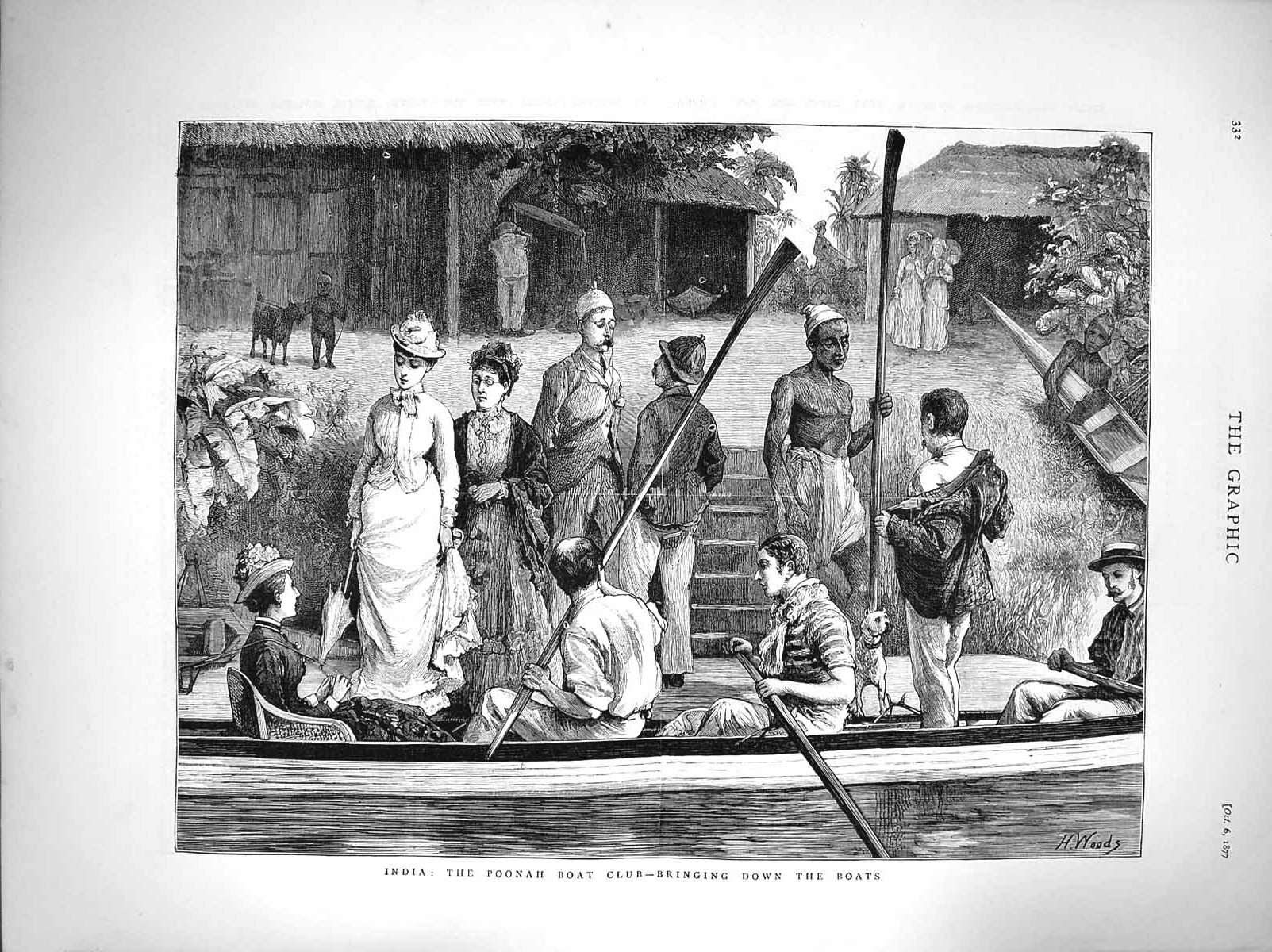 http://www.columbia.edu/itc/mealac/pritchett/00routesdata/1800_1899/britishrule/incountry/graphic1877.jpg