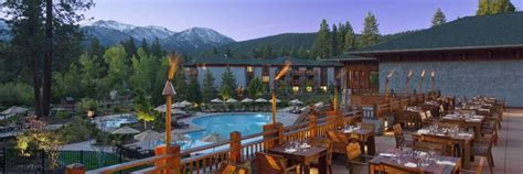 10 Best ideas about Lake Tahoe Nevada on Pinterest   Lake