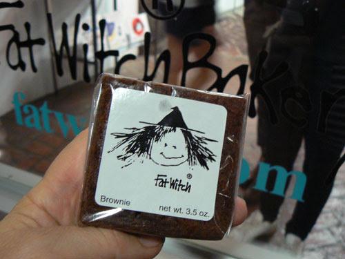 un brownie.jpg