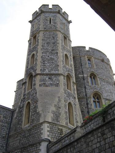 51-Windsor
