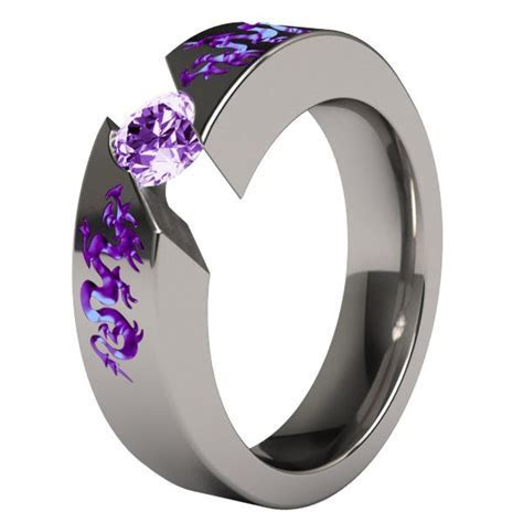 147 best images about Rings on Pinterest   Dragon, Wedding