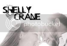 Shelly Crane