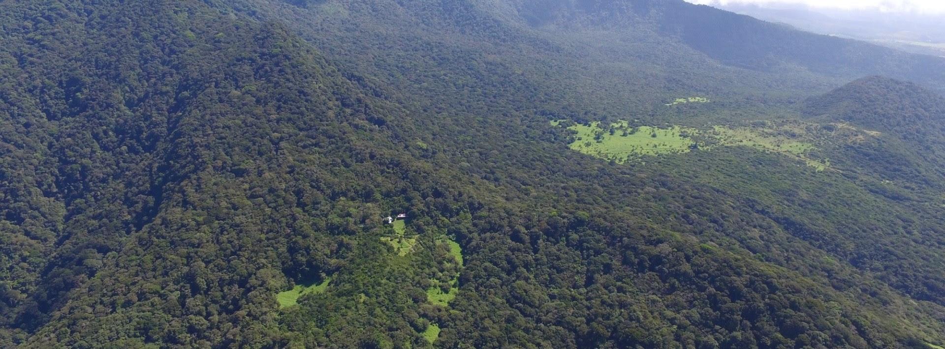 Resultado de imagen de Área de conservación Guanacaste