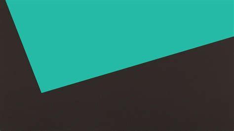 minimalism simple design wallpaper material design hd