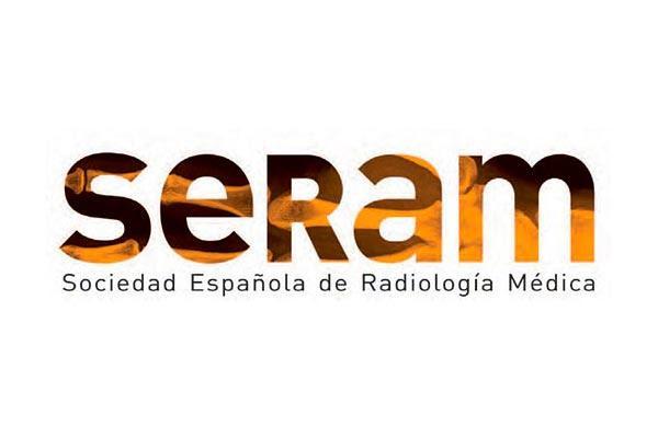 los-radiologos-exige