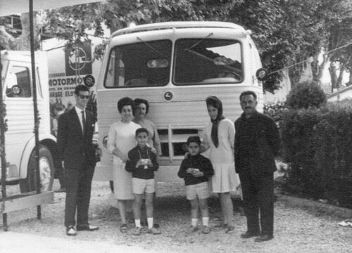1962-fira de Granollers