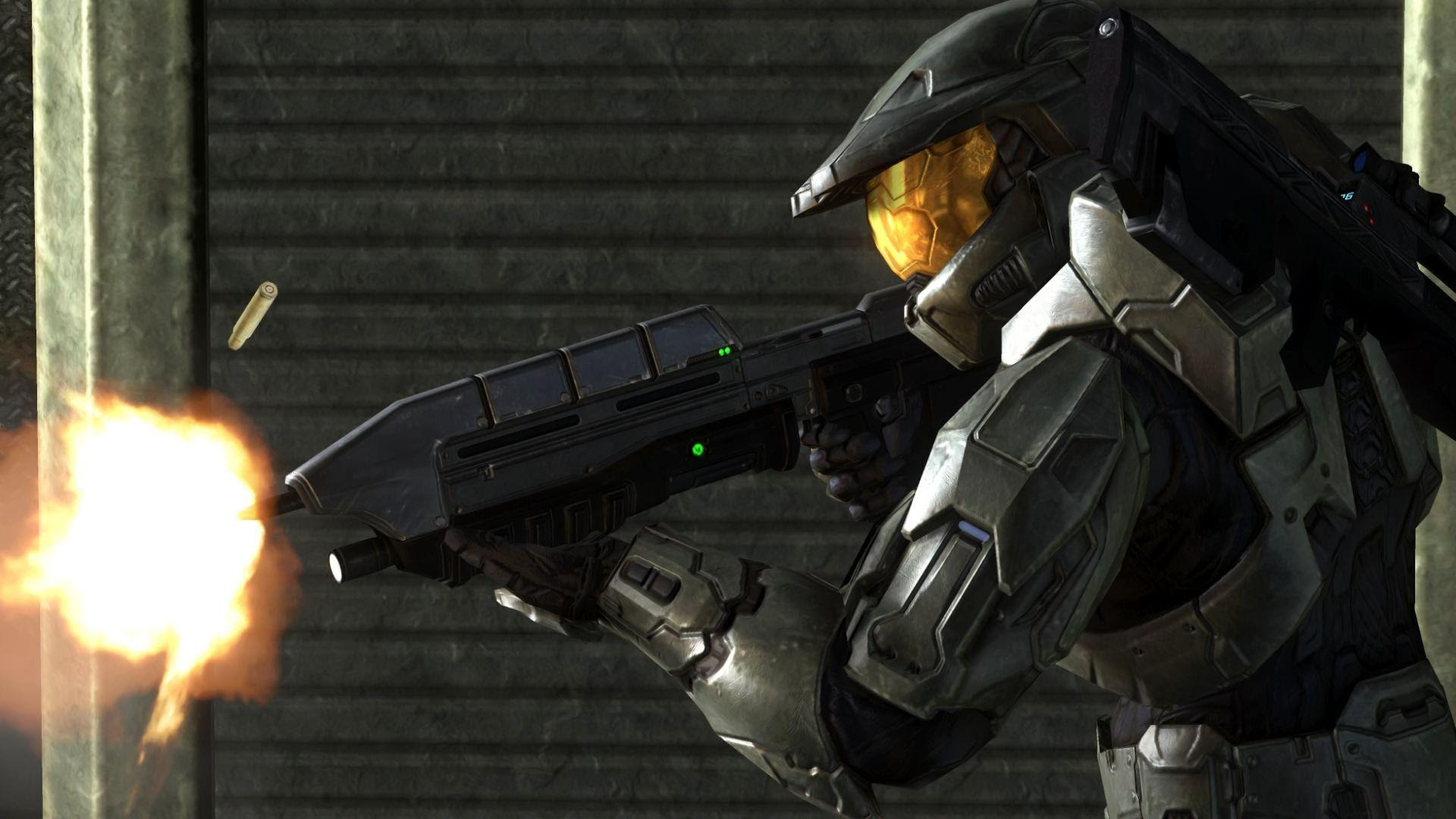 Halo 3 Master Chief And Arbiter Wallpaper Pc Halo 3 Master Chief