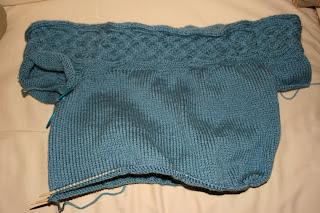 Knit Jones Knit Pics