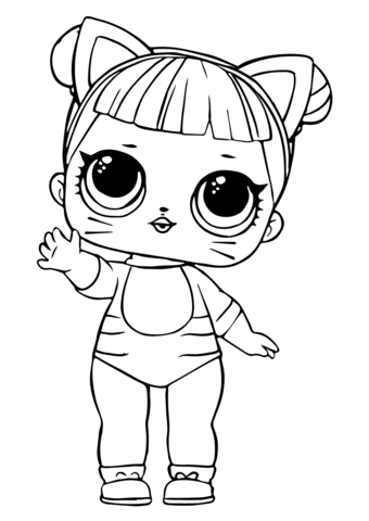 lol free coloring pages  coloringnori  coloring pages for kids