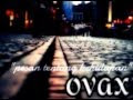 Chart Ovax - Pesan Kehidupan tangga lagu