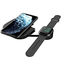 50% Off Coupon Code For Watch Charger