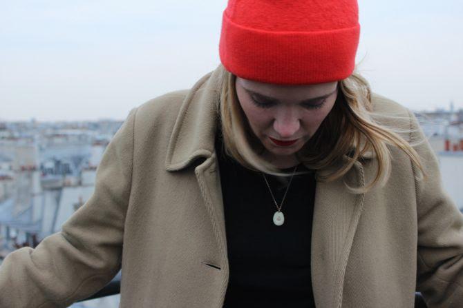 photo 6-look hiver levis 501 vintage vue paris rooftop_zpsznxu7ae0.jpg