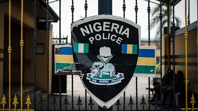 Police in Edo charge 331 suspects to courts in two months