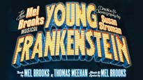 discount  for Young Frankenstein tickets in Baltimore - MD (Modell Performing Arts Center at the Lyric)