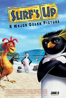 220px Surfs upmp  Top 10 Penguin Movies of All Time