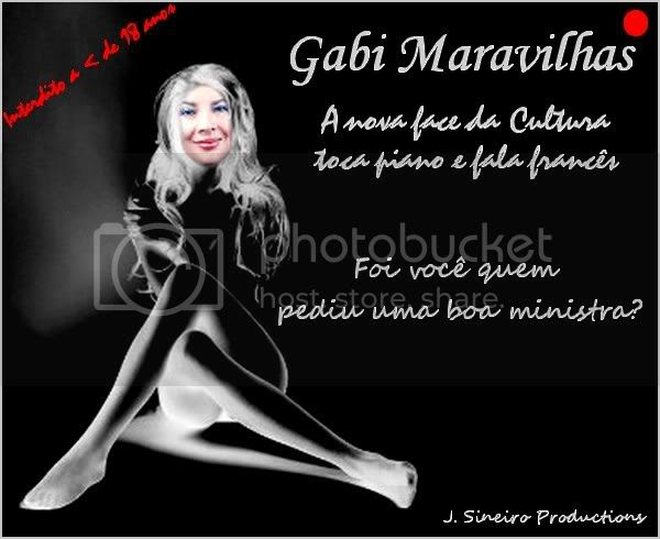 Museu 37 - Gabi Maravilhas