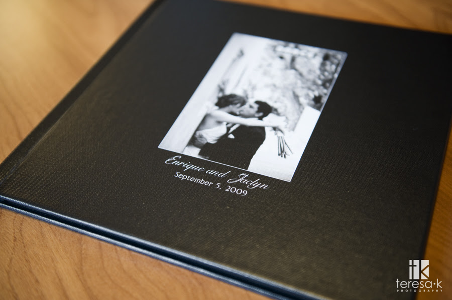 Wedding Albums | Press Printed Coffee Table Book ...