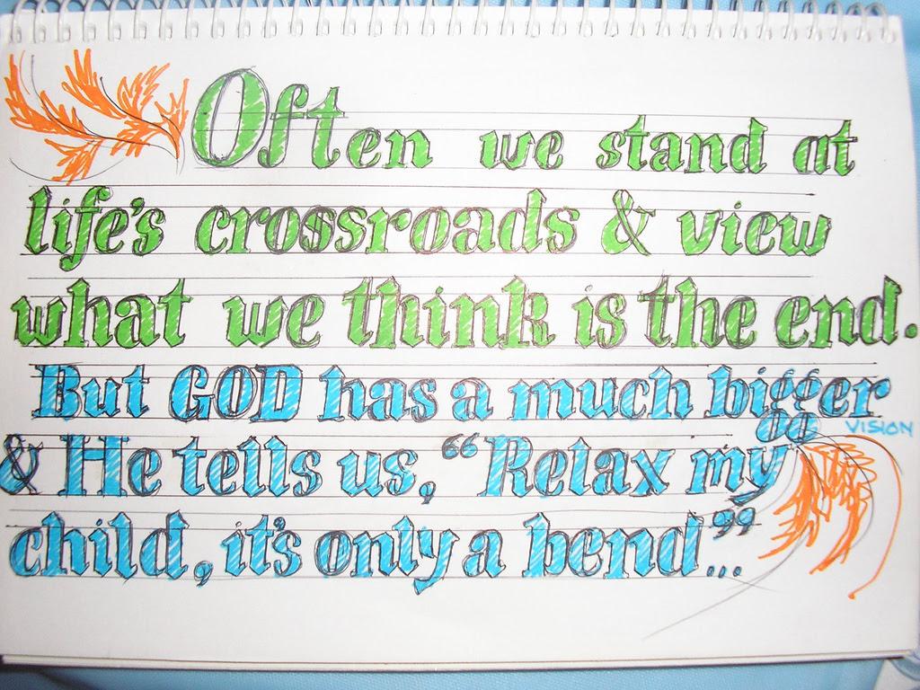 Beautiful God Quotes. QuotesGram