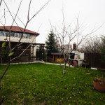 inchiriere-vila-in-pipera-imonord-www-olimob-ro1