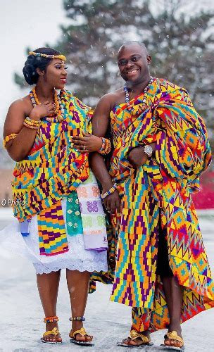 Kente Fashion Styles You Will Love!   Jiji.ng Blog