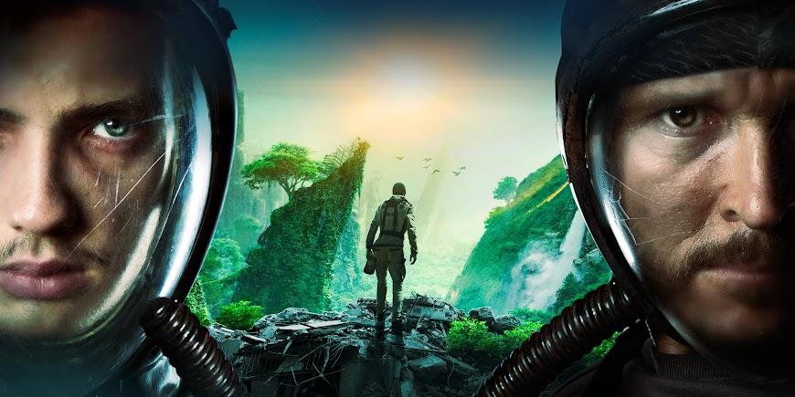 2067 (2020) 4K Movie Online Full