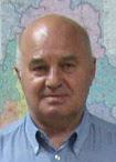Бугрим Георгий Никитович