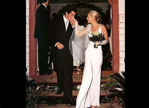 27 best Famous Wedding Dresses images on Pinterest