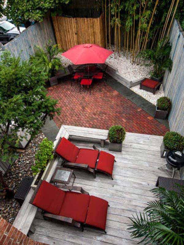 Small-Backyard-Landscaping-Ideas-8