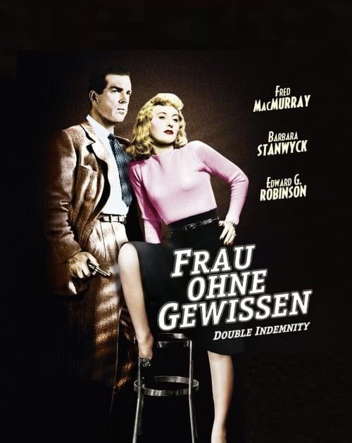 1944 Film Stream