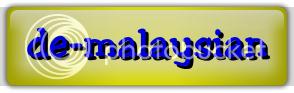 de-malaysian