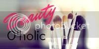 Beauty O'holic