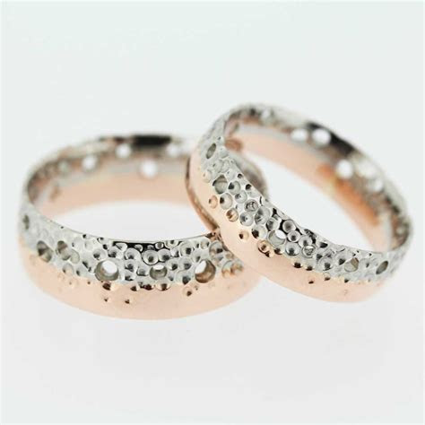 Bespoke Wedding Rings, Sussex, Kent, London, UK   McIntosh