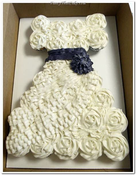 17 Best ideas about Princess Cupcake Dress on Pinterest