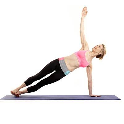 slim-arms-side-plank