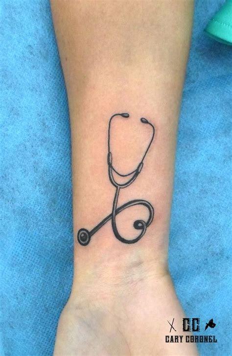 ink designs nurse tattoos nursebuff