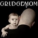 GrudgeMom.wordpress.com