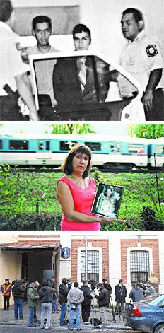 /fotos/las12/20100709/notas_12/vg.jpg